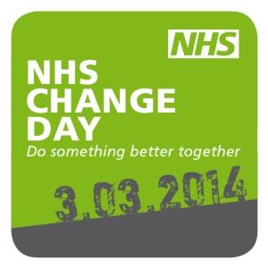NHS_Change_Day_logo