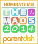 MADS nominate