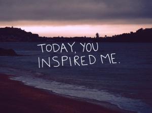 inspiredme