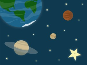 stargazing-1024x768
