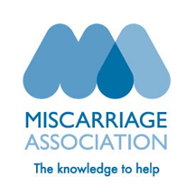 logo_miscarriageassoc