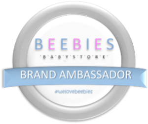 beebies-ambassador-badge