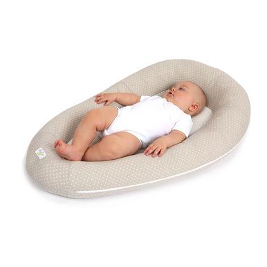 Purflo Breathable Nest