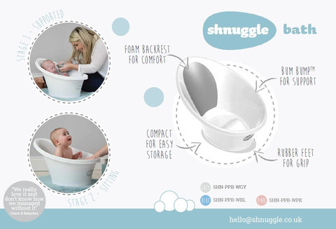 NEW_Shnuggle_Bath_Benefits