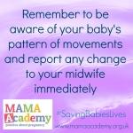 Baby loss image 6