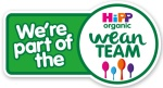 WEAN_TEAM_BLOGGER BADGE_550x300
